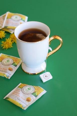 Dandelion-Tea-2-683x1024