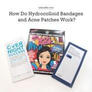 how-do-hydrocolloid-acne-patches-work-IMG_9076-768x768