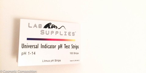 pH indicator testing strips_.jpg