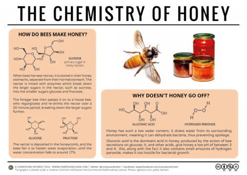 the chemistry of honey.png