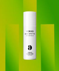 retinol for skin problems