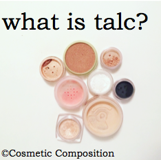 what is talc? - Cosmetic Composition.png