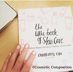 book review the little book of skin care - Cosmetic Composition