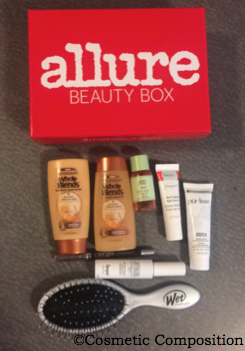 august-allure-beauty-box-review-cosmetic-composition