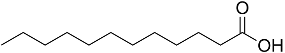 lauric-acid-wikipedia