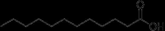 lauric-acid-wikipedia