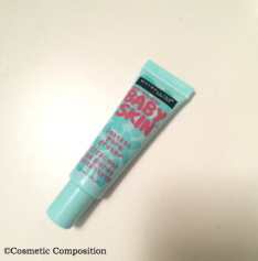 maybelline-baby-skin-primer-review-cosmetic-composition