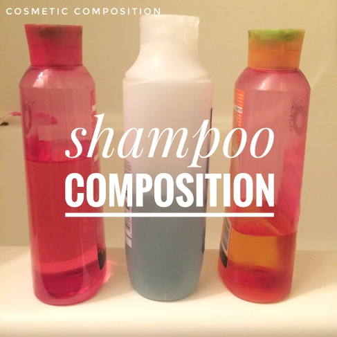 shampoo composition - Cosmetic Composition.JPG