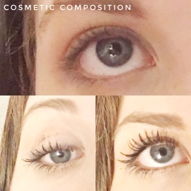 mally mascara review - Cosmetic Composition.JPG