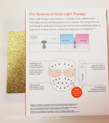 light-therapy-mask-review-cosmetic-composition-5