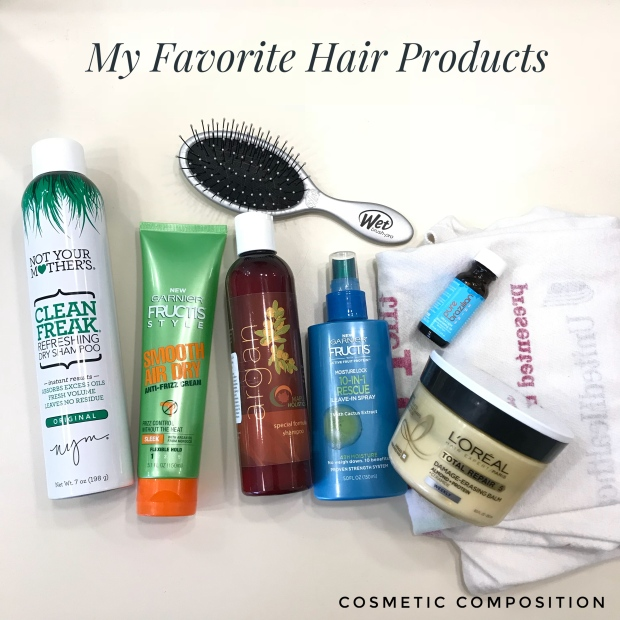 My Favorite Hair Products - Cosmetic Composition.jpg