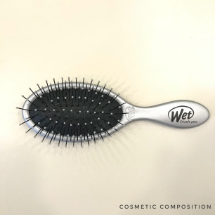 Wet Brush - Cosmetic Composition