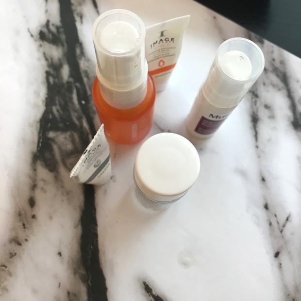 Serum vs Ampoule vs Essence - Cosmetic Composition