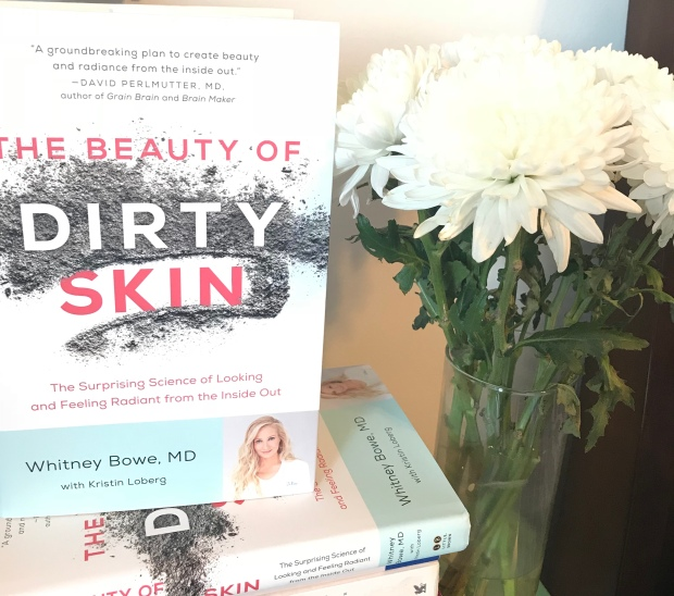 The Beauty of Dirty Skin Giveaway - Cosmetic Composition.jpg